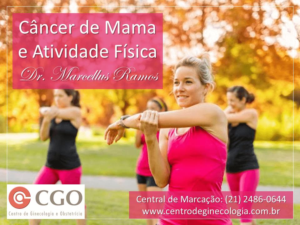 cancer-de-mama-ativ-fisica.png