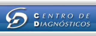 CGO - Centro de Ginecologia e Obstetrícia