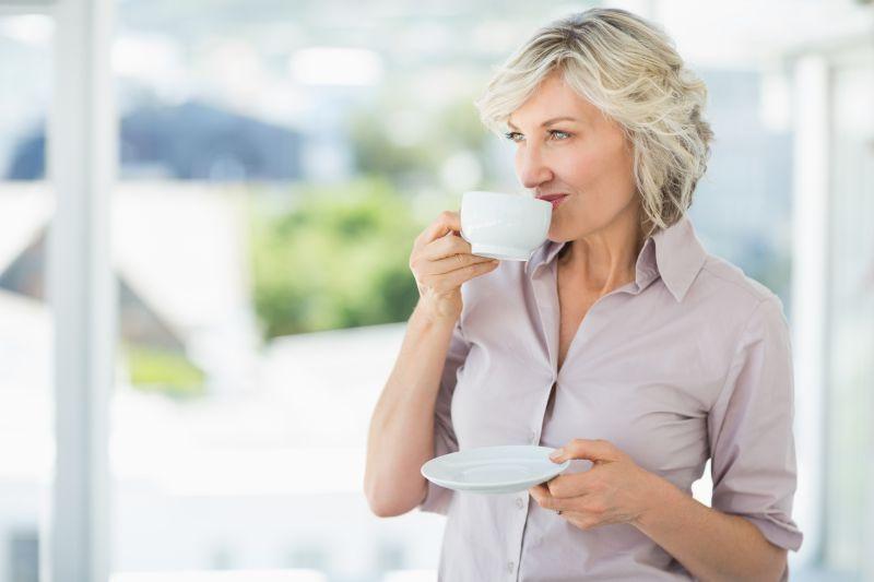 Aumento-de-peso-na-Menopausa.jpg